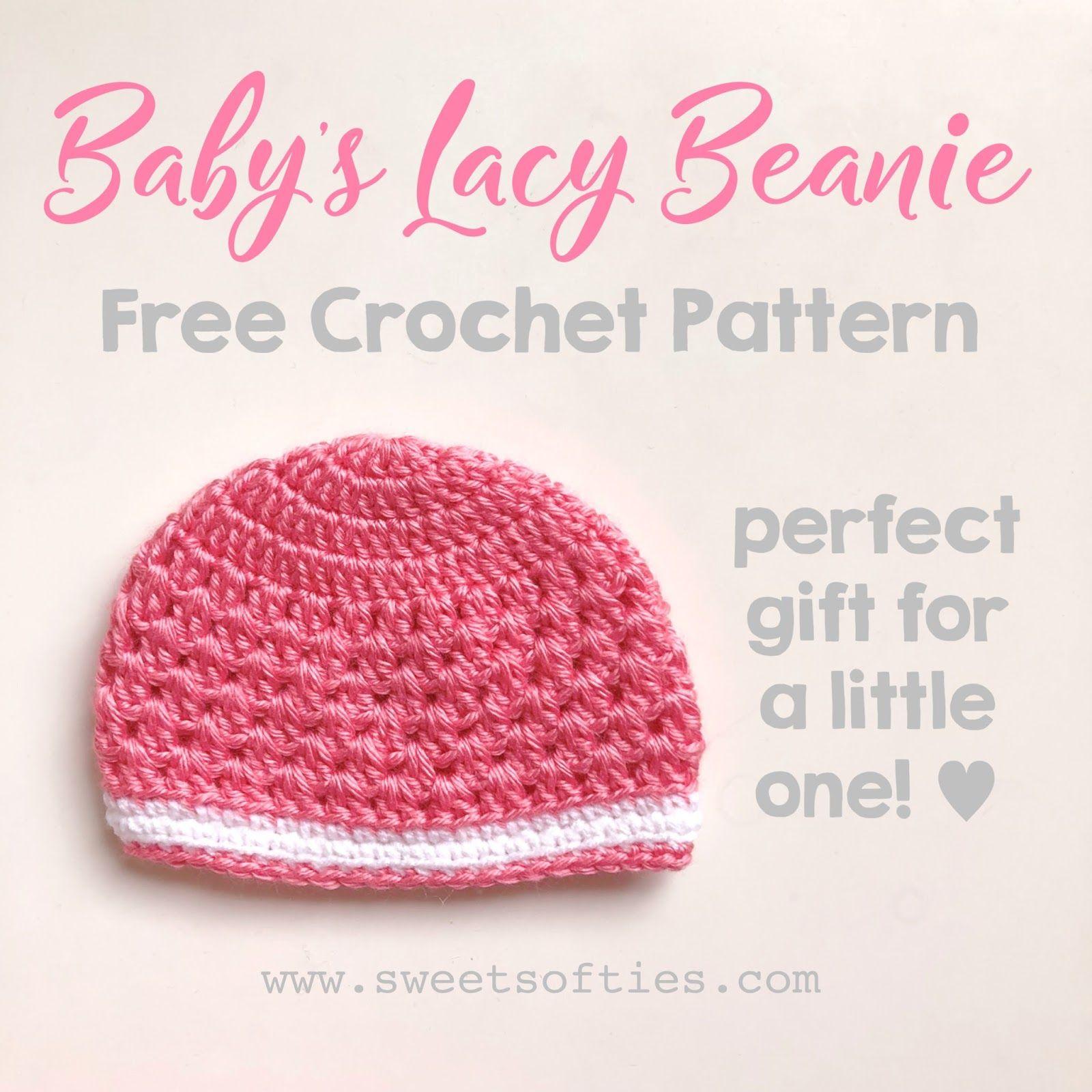 Lovely Baby Girls Hat with Diamante Preemie//Newborn  Handmade FREE POSTAGE