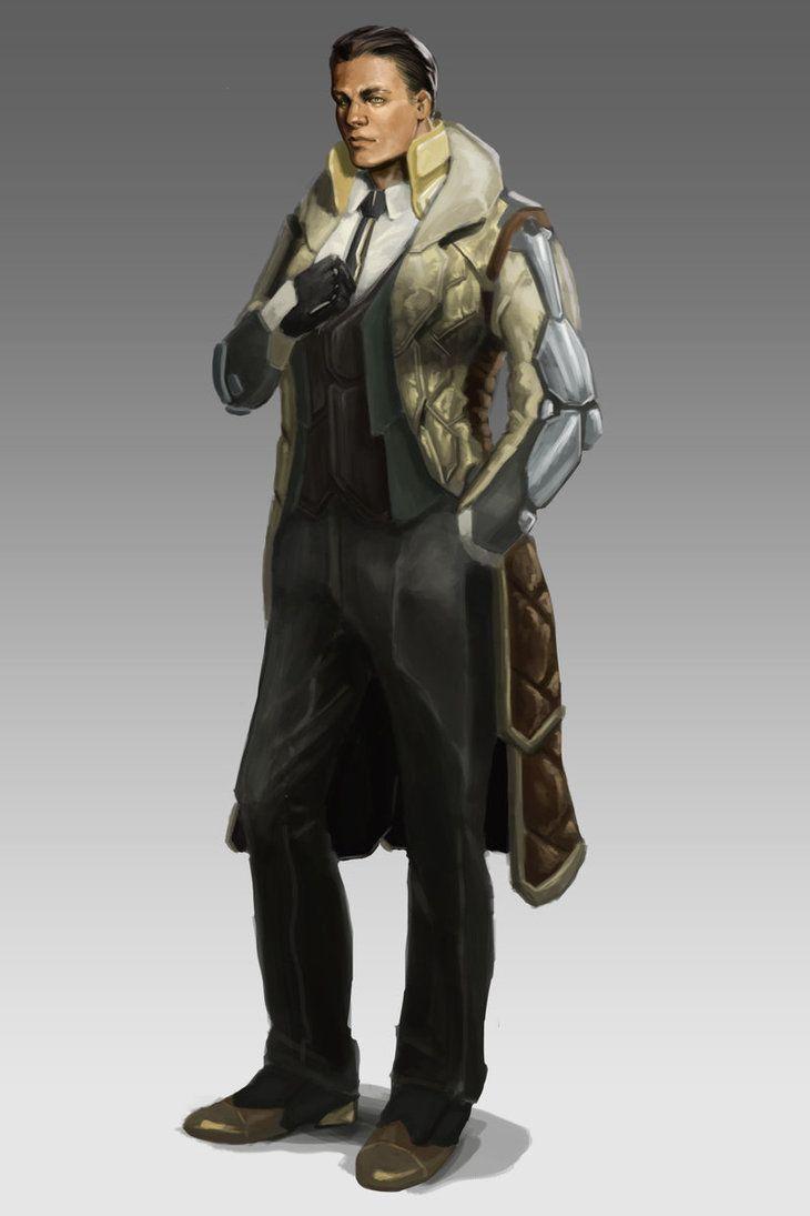 Pin by ZEUS on name | Sci fi armor, Futuristic armour