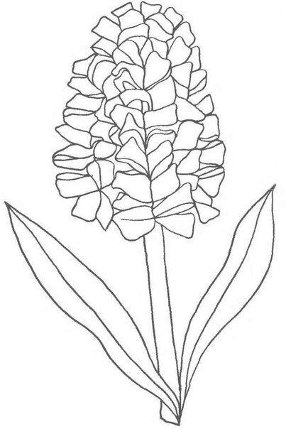 Ideas para el hogar: Bordado con cintas un bello cuadro floral incluye plantillas