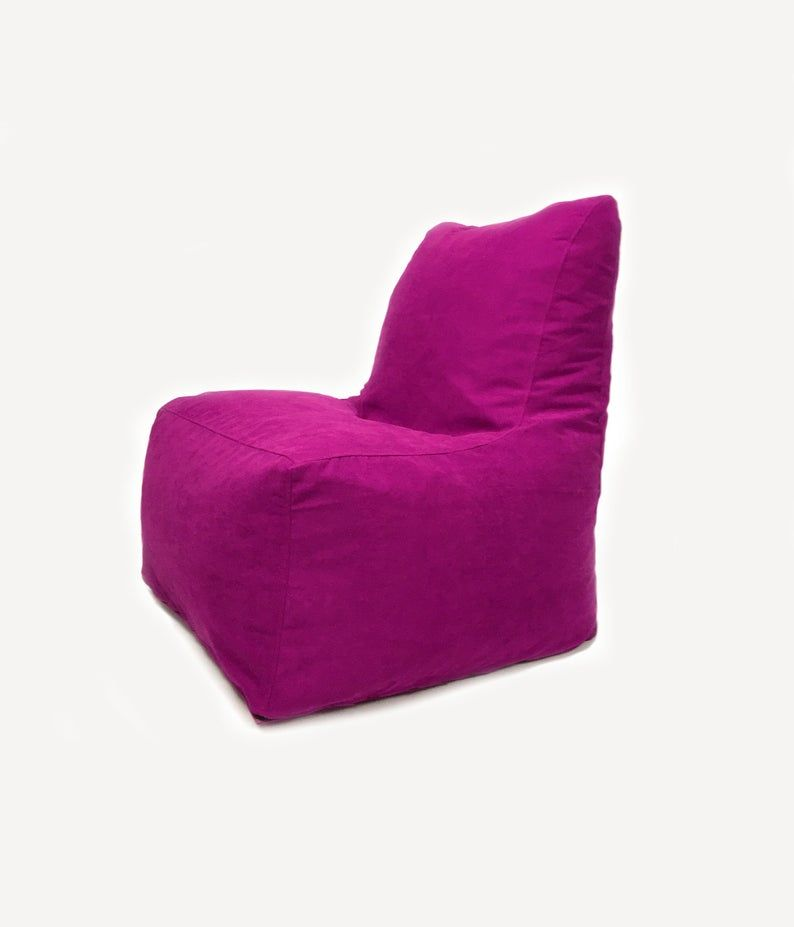 Bean Bag Chair Model Classic Xxxl Baby Seat Small Size Big Yeti Is A Store Of Bean Bags Pillows And Poufs In 2020 Bean Bag Chair Baby Seat Pillows