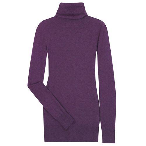 Must Have. Что мы будем носить в декабре? | Fashion Details. Всё о моде Весна-Лето 2013