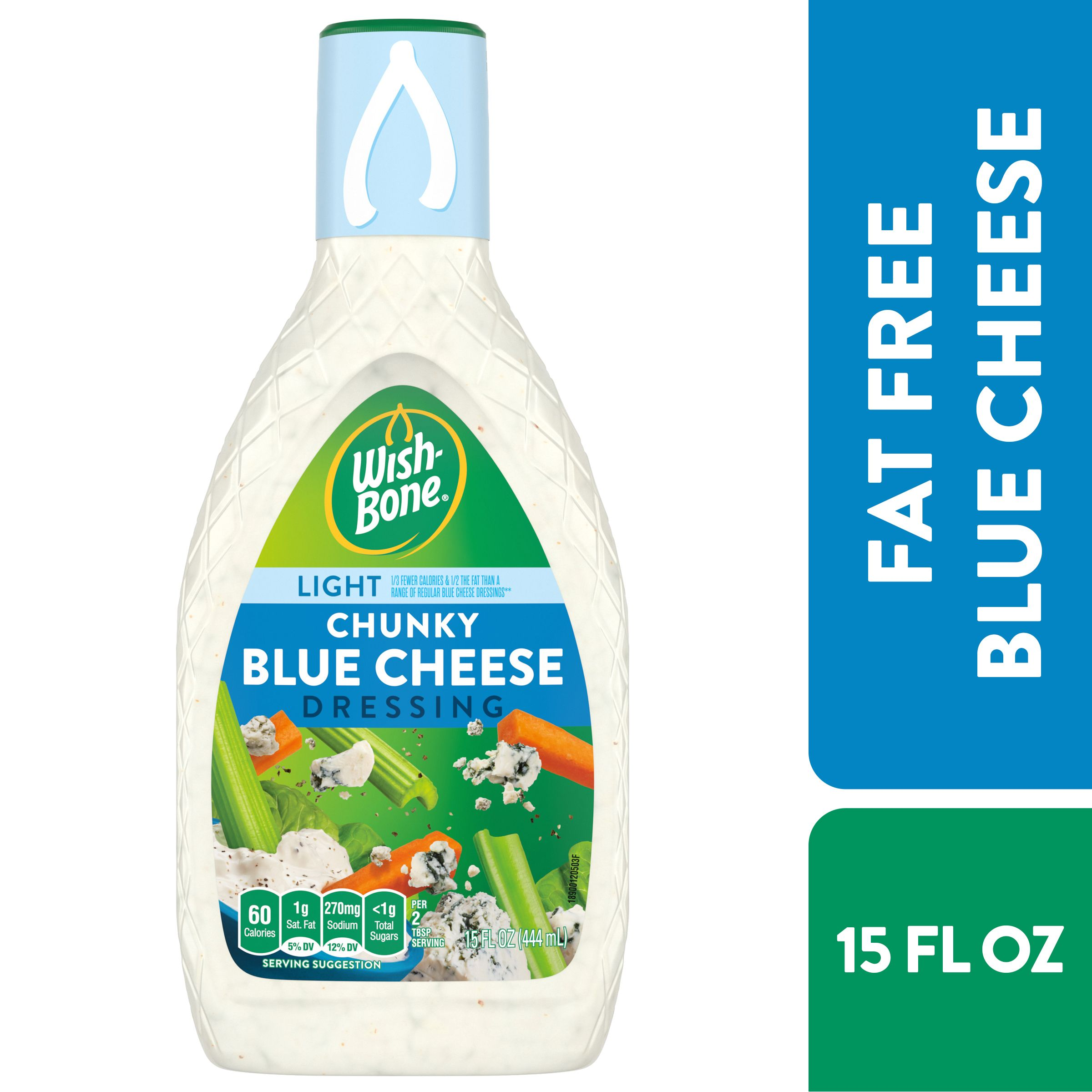 33+ Blue cheese dressing morrisons inspirations