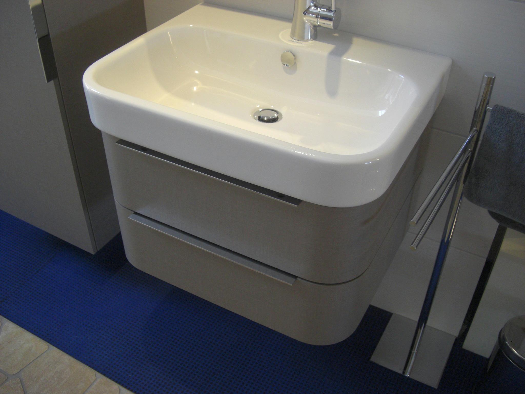 Waschbecken Mit Unterschrank Sind Sie Auf Der Suche Nach Der