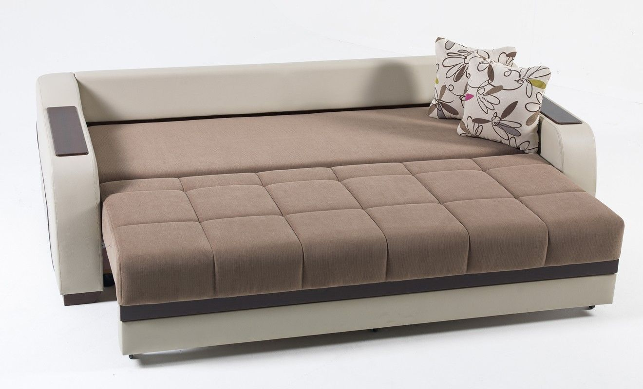 sleeper sofa comparison florence knoll corner uk prices for price queen compare