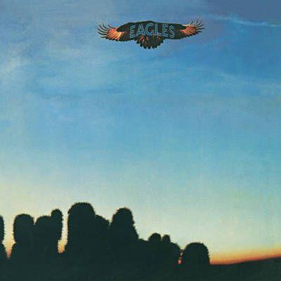 He encontrado Take It Easy de Eagles con Shazam, escúchalo: http://www.shazam.com/discover/track/215530