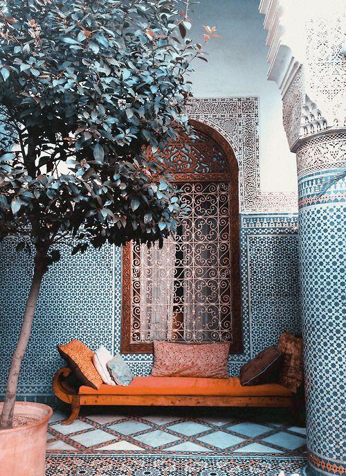 Claireewelter Exterieur Pinterest Terrazas Interiores Et