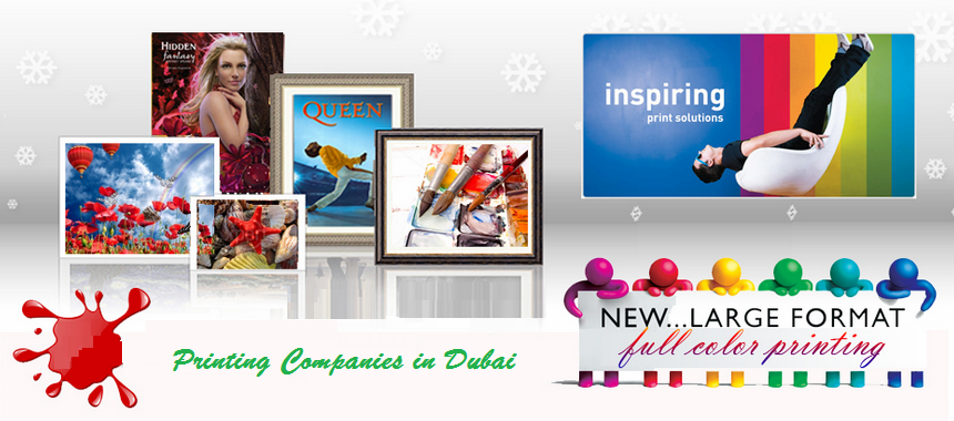 Print Mena Is Dubai S First E Commerce Commercial Printer We Offers A Wide Array Of Communication S Banner Printing Custom Shaped Business Cards Banner Design