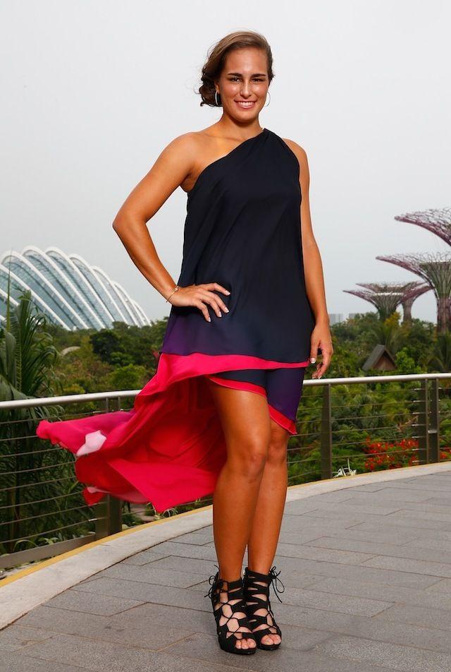 Monica Puig - Page 13 A350a62f5f8d0f57be077cf023e19440