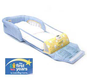 first years bed - Recherche Google