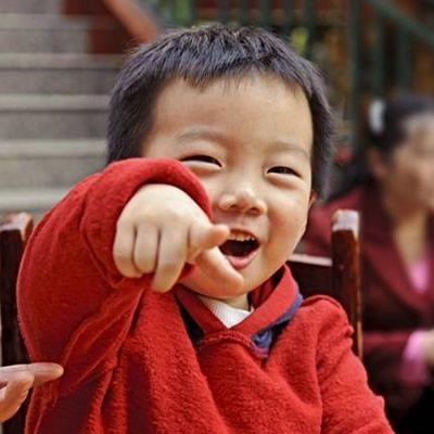Pledge to be Happy :)  Take the Pledge :) #happiness #internationaldayofhappiness #happy #100happydays