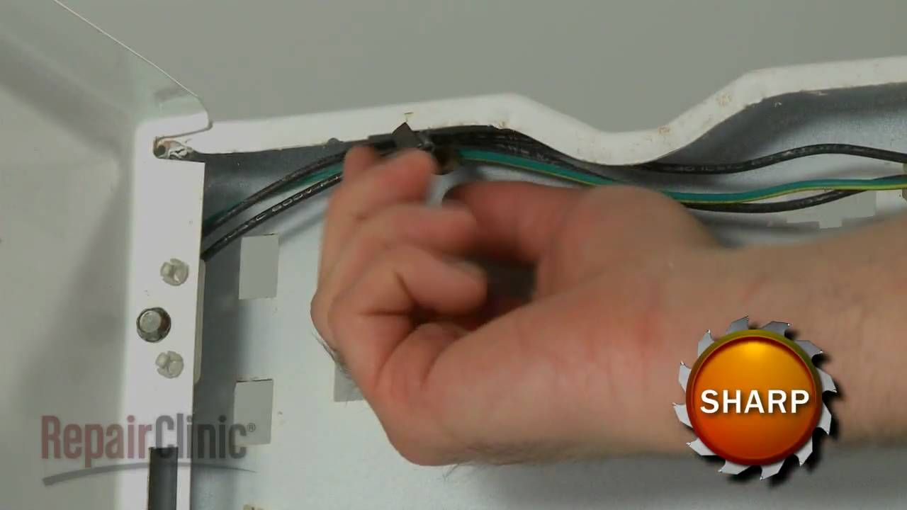 This video provides step-by-step repair instructions for ... on