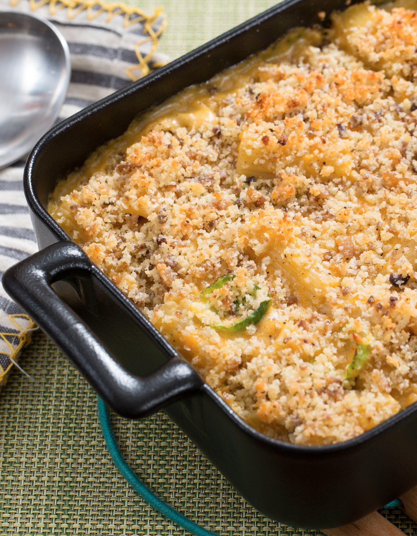 Blue apron lentil spice blend - Recipe