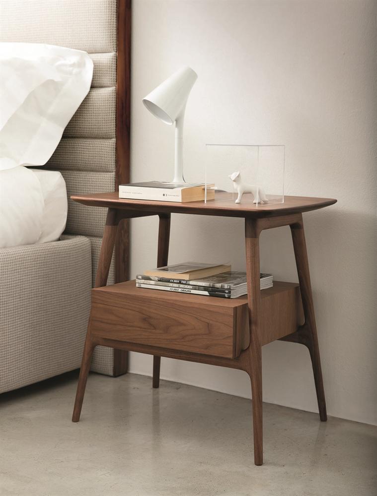 pingl par pauline bousque sur tables basses chevets pinterest chevet tables de nuit et. Black Bedroom Furniture Sets. Home Design Ideas