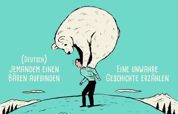 Deutschland In Verschiedenen Sprachen
