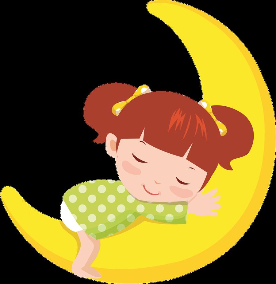 Grávida e bebê 2 - Minus | Bebê | Pinterest
