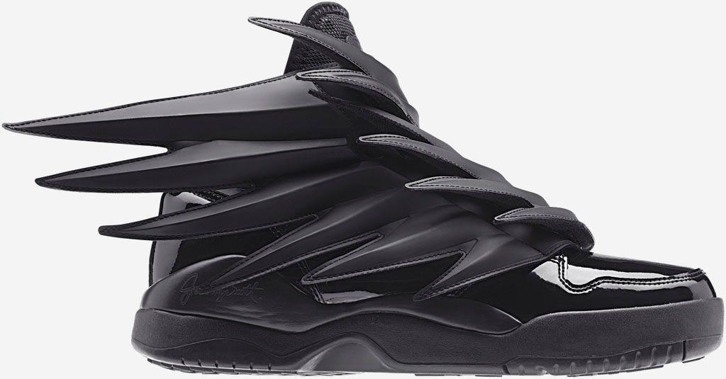 baskets adidas wings