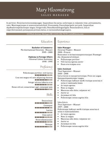 traditional resume templates microsoft word format 2 template free download creative unique designs artists real estate web grap