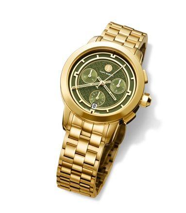 Tory Burch Relojes Diseñador mujer Relojes Tory Burch Reino Unido