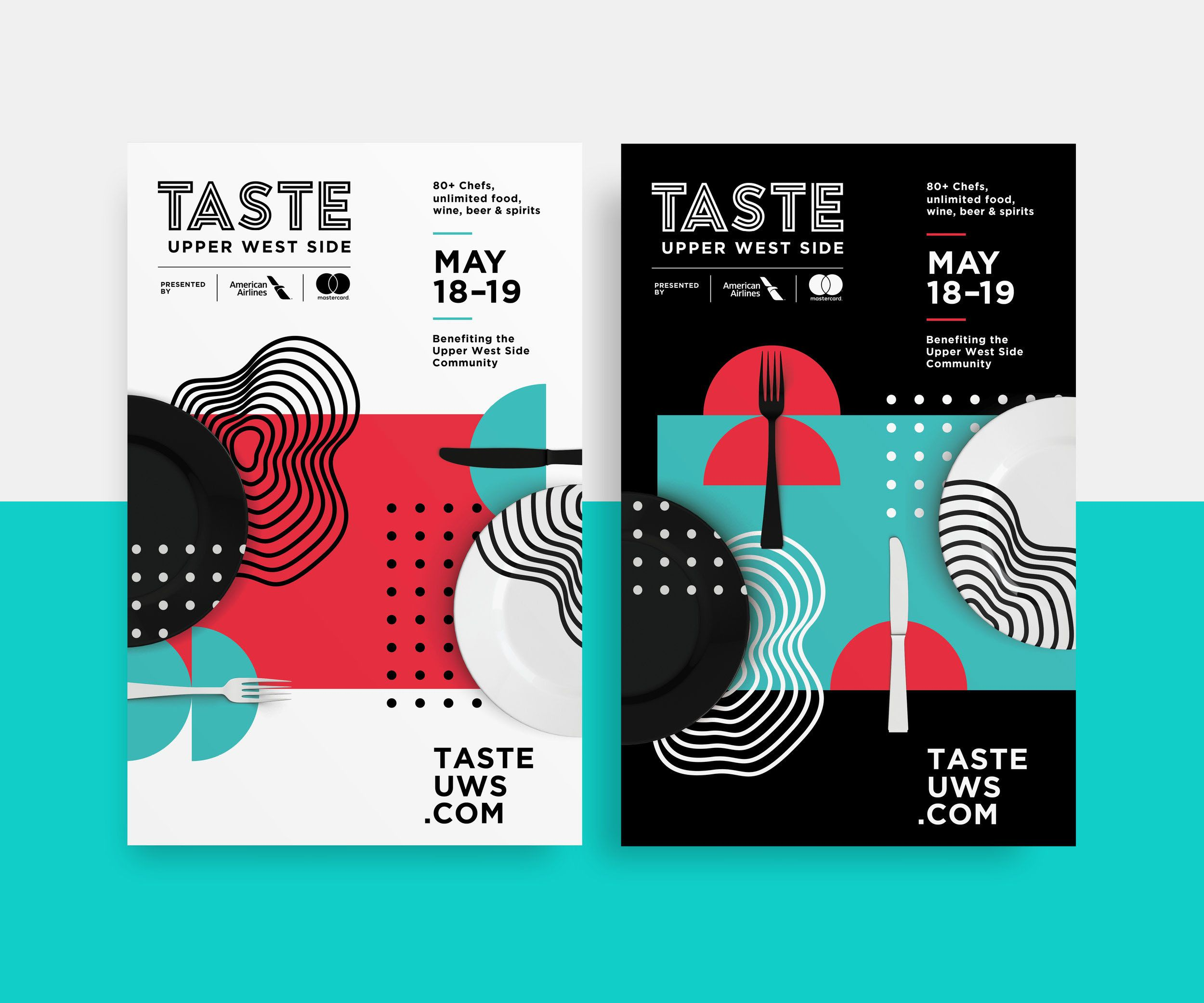 The 8 Biggest Graphic Design Trends That Will Dominate 2019 ...