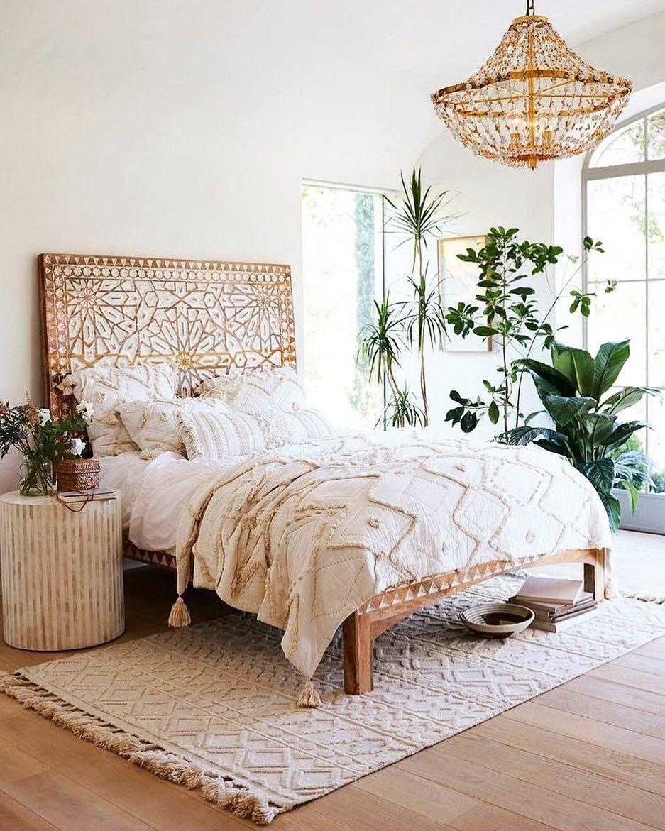 41 Elegant And Modern Master Bedroom Design Ideas 2018 Chic Bedroom Design