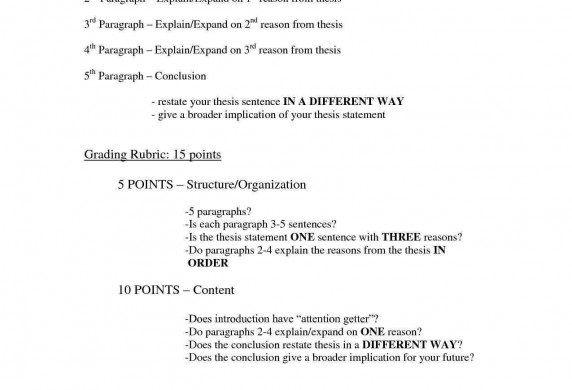 Cahsee essay writing prompts