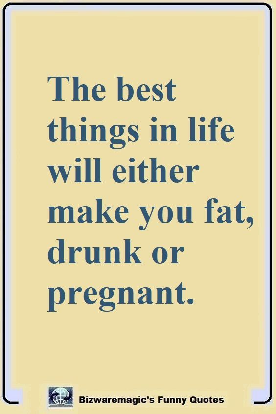 Top  Funny Quotes From Tits Pinterest Funny Quotes Funny And Quotes