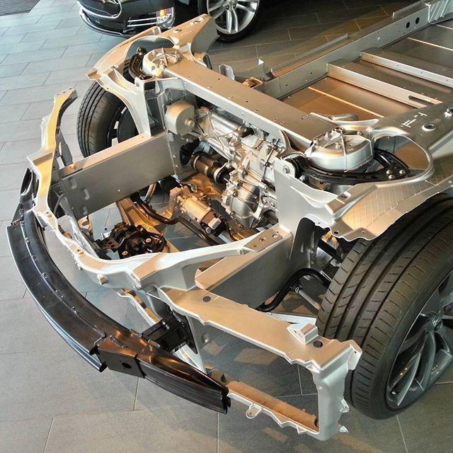 Tesla Motors Images Tesla Model S Larson Sketches: Tesla Electric Car, Ev Cars, Cars