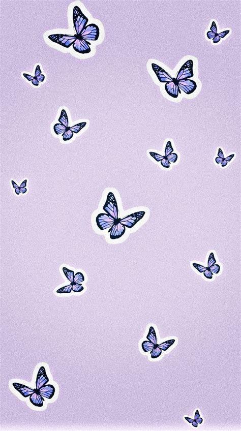 Wallpaper Butterflyes Thrasher Sfondi Farfalle | Butterfly