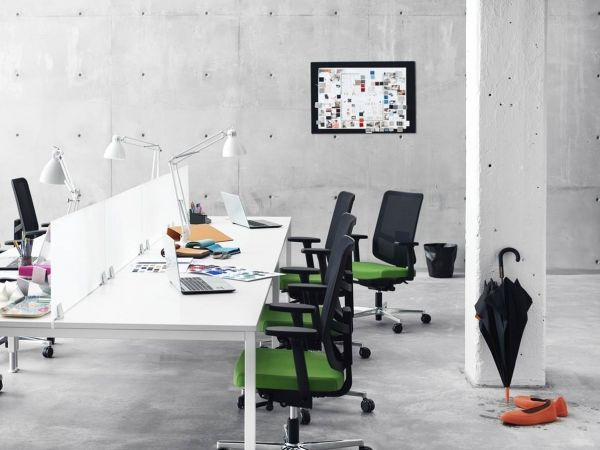office inspiration. inspiring office martela inspiration s