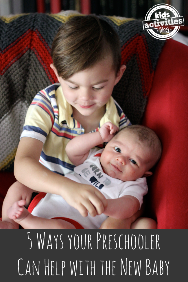 will a baby help relationship