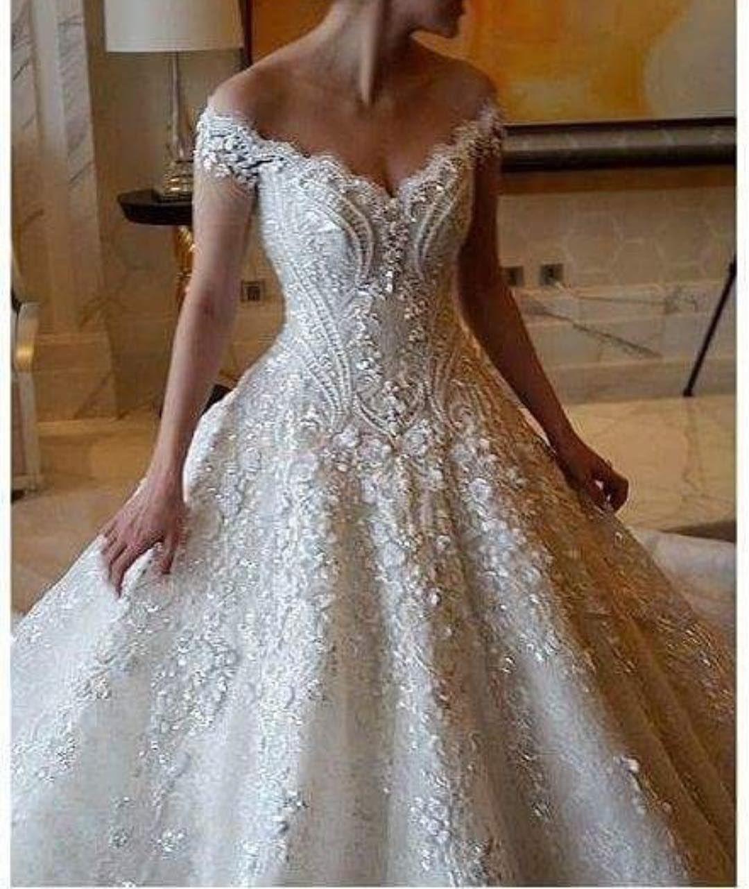 Darius Cordell Darius Collection Princess Wedding Dresses Bridal Dresses Wedding Gowns [ 1281 x 1080 Pixel ]
