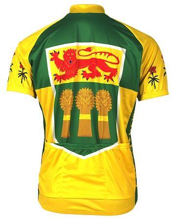 Saskatchewan Cycling Jersey http   www.cyclegarb.com saskatchewan-cycling d709eceab