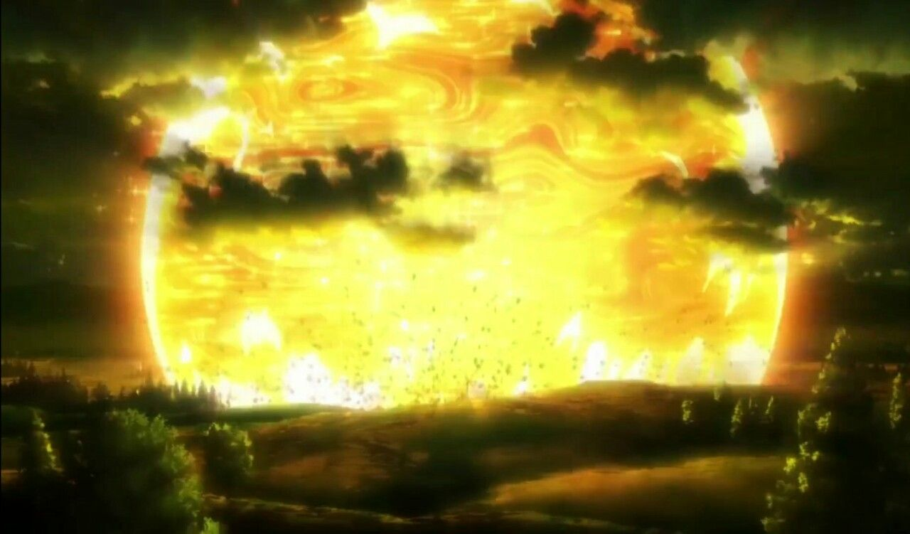 Attack On Titan Background Anime Background Background Attack On Titan