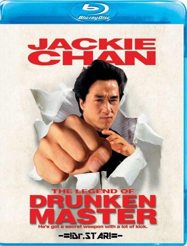jackie chan city hunter movie in hindi free download