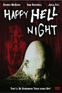 Download Happy Hell Night Full-Movie Free