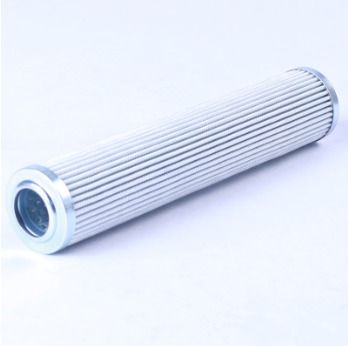Pin on Industrial filter elements