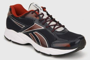 jabong reebok sports shoes