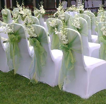 d coration mariage quelle housse de chaise choisir housses de chaises d coration mariage et. Black Bedroom Furniture Sets. Home Design Ideas