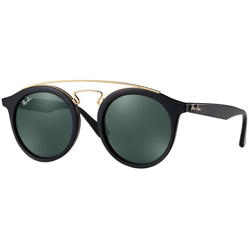 23++ Modelli occhiali da sole 2015 inspirations