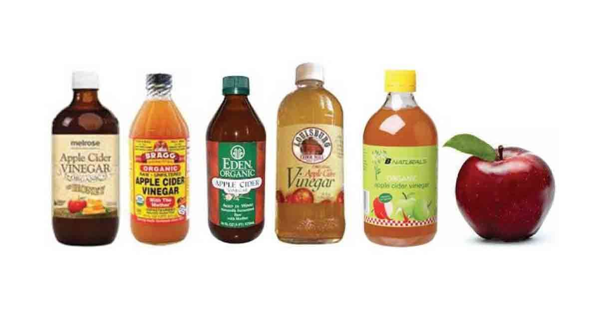 The apple cider vinegar is an amazing ingredient in your medicine cabinet and kitchen. Many health publications show its healing abilities, it is essential to note that many precautions have to be taken if you want to use this amazing ingredient. The dangers of apple cider vinegar While the apple cider vinegar is able to whiten teeth, remove the stains, and kill bacteria in your gums and mouth, it can damage the teeth if it is not used properly. The acidic food like the vinegar can remove…