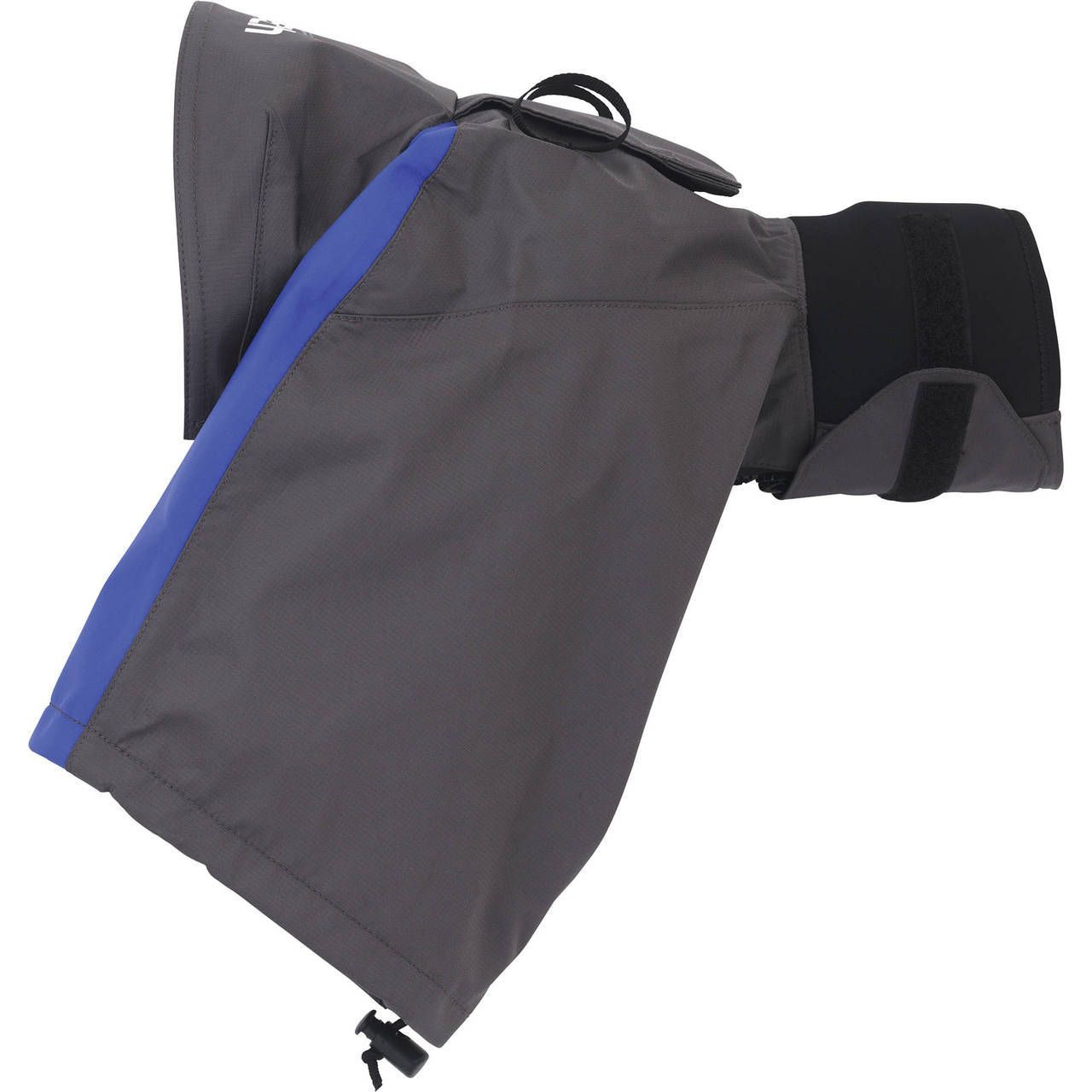 Aquatech All Weather Shield