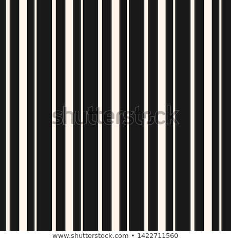Vertical Stripes Seamless Pattern Simple Vector Monochrome Lines Texture Modern Abstract Pattern Seamless Patterns Line Texture Monochrome