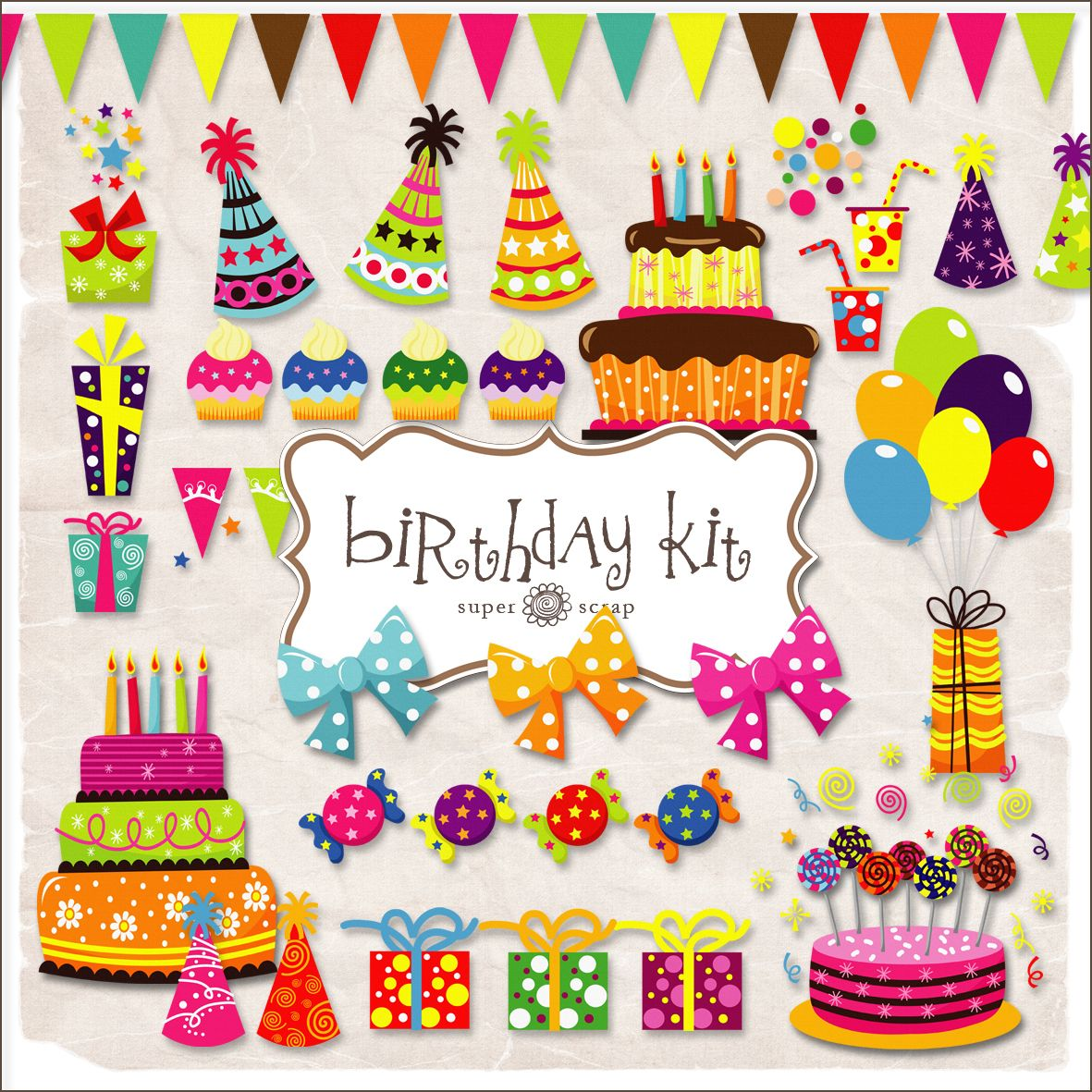 freebies birthdays