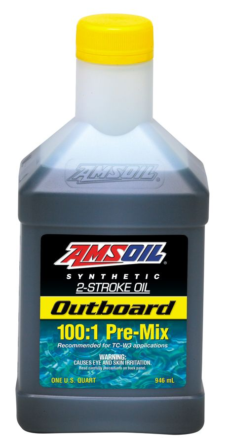 Amsoil Outboard 2 Stroke Click On Picture Or Visit Www Amsvs