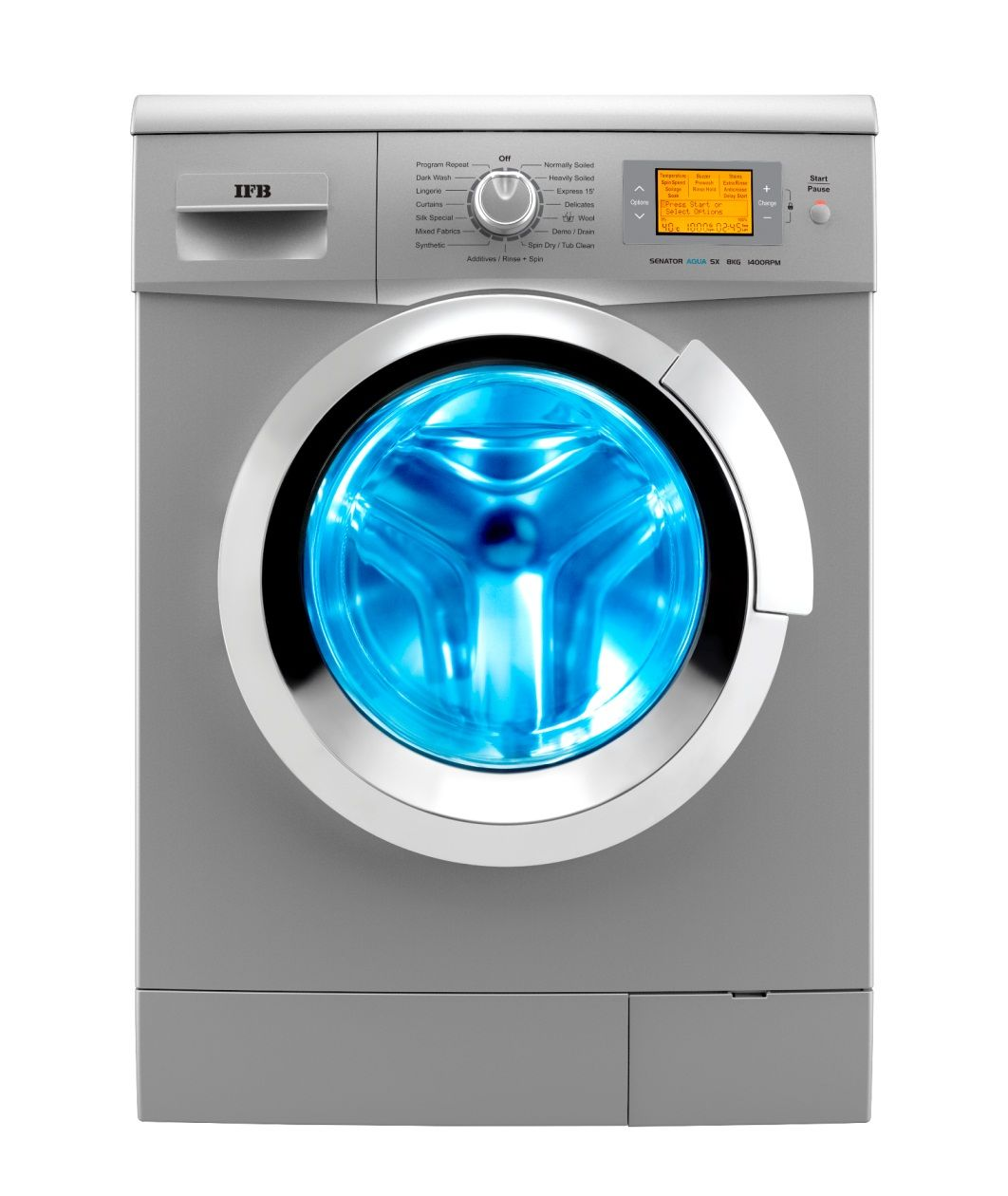Https Www Google Com Search Q Washing Machine Concepts Fully Automatic Washing Machine Buy Washing Machine Automatic Washing Machine