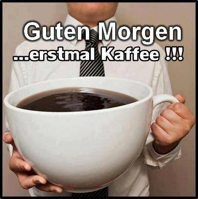Guten Morgen Tassen Bilder Für Facebook Kaffee Tasse
