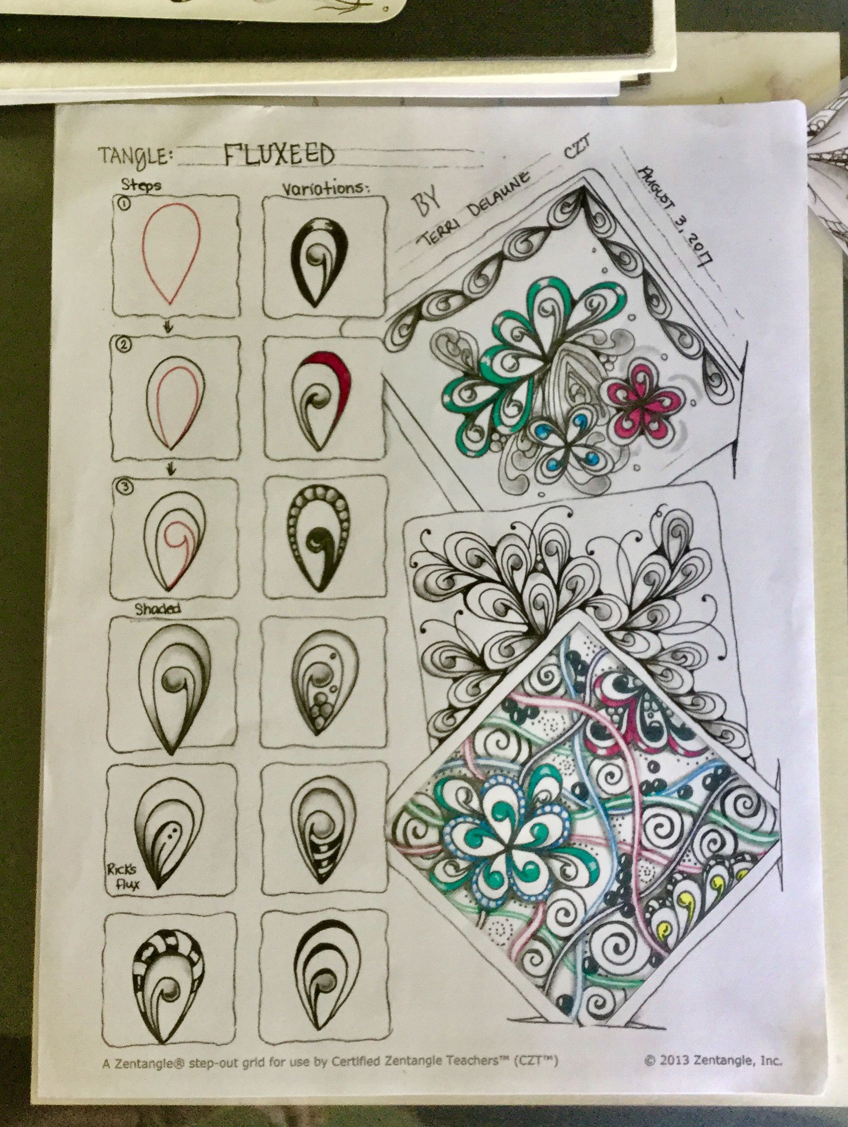Pin By Lana Fourie On Doodles