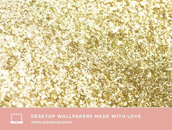 Dress Your Tech 122 Desktop Wallpaper Dress Your Tech Computer Wallpaper Desktop Wallpapers White light gold desktop wallpaper