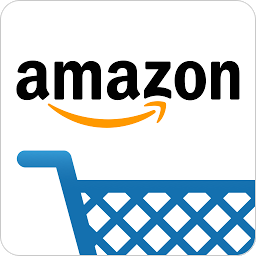 Wish Shopping Free Gifts For New Users Apps On Google Play Amazon Shopping App Amazon Shopping Amazon Mobile
