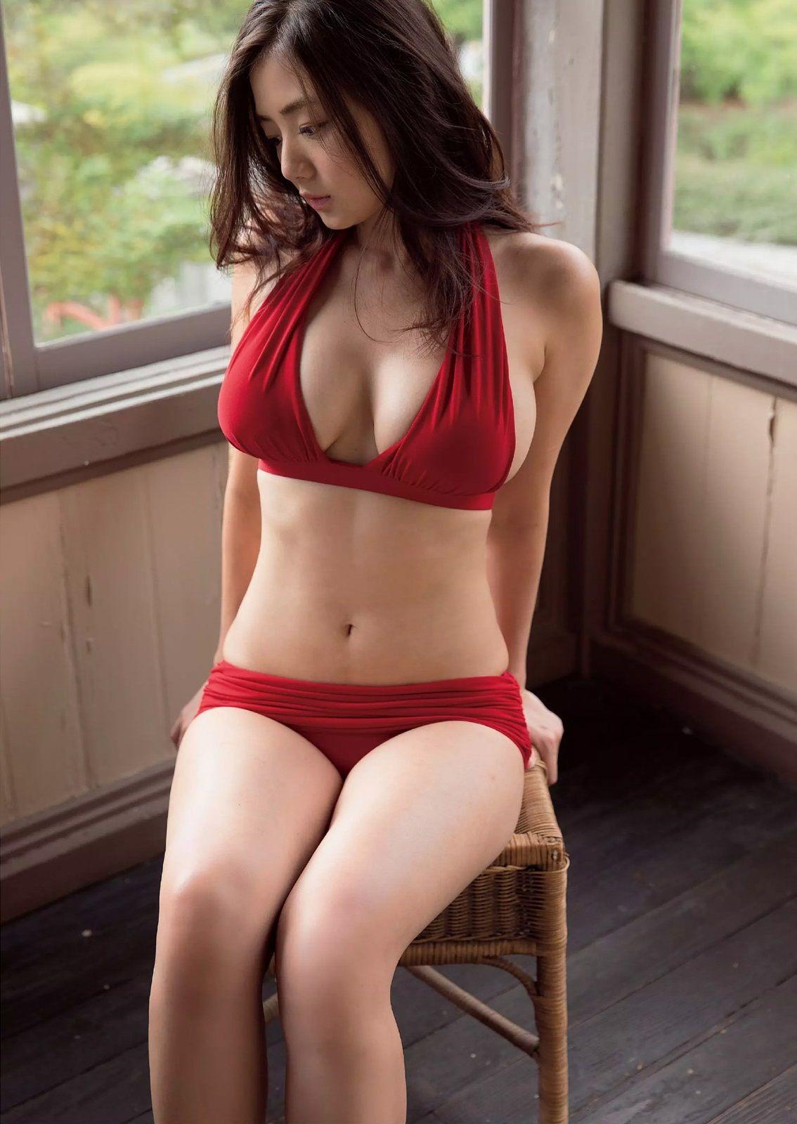 hd mature thai massasje eskorte
